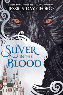 https://www.goodreads.com/book/show/22929540-silver-in-the-blood
