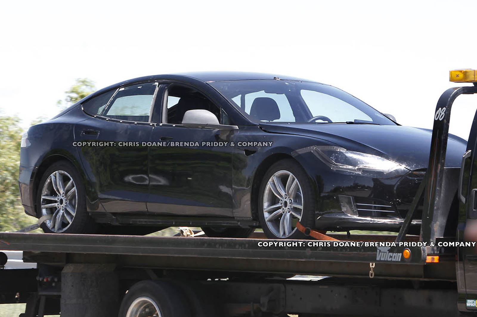 2009 - [Tesla] Model S Sedan - Page 4 W_TeslaModelS_CD_jun11_priddy3