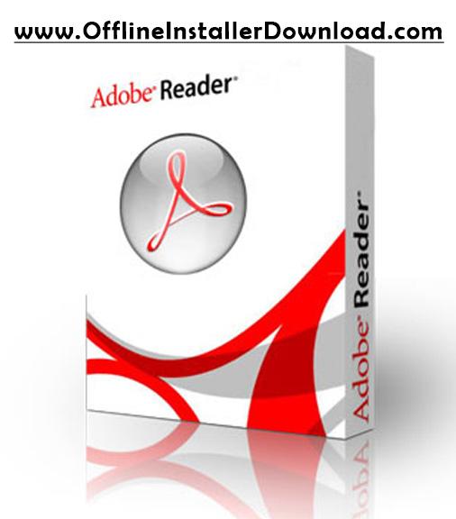 download pdf viewer offline installer