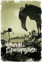 external image la-leyenda-del-espantapajaros.jpg