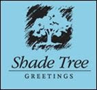 Hodgepodge from the geranium farm strongshade tree greetingsstrong shade tree greetings m4hsunfo