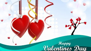 valentines-day-images-for-him