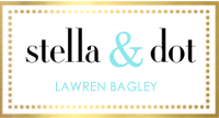 http://www.stelladot.com/sites/lawrenbagley