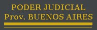 Poder Judicial BA