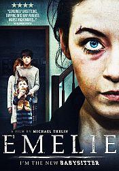 Emelie.2015