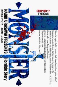 Naoki Urasawa - Monster Vol 17.pdf (Comic)
