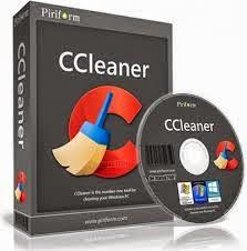 CCleaner Pro 4.14.4707 Final Plus Crack