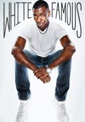White Famous Temporada 1 audio español