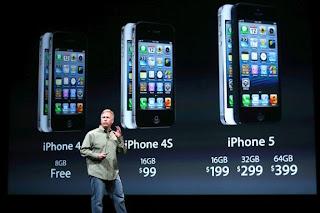 صور ، ايفون , جوال ، موبايل , الايفون , 5 , 2012 , 2013 . جوالي , ابل , شركة , سعر , صور ,