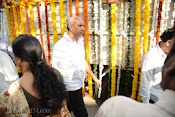 Last Regards to Akkineni Nageswara Rao-thumbnail-157