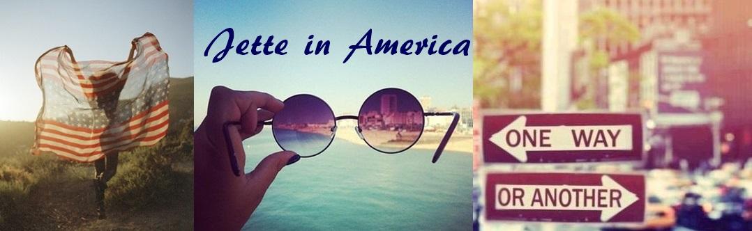 Mein Auslandsjahr :)
