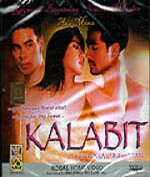 Kalabit 2003 Hollywood Movie Watch Online Informations :