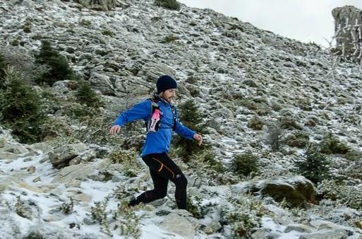 deporte-sur-andalucia-carreras-montaña-trail-calendario
