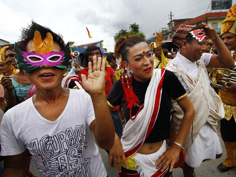 120046 parade gay di nepal Wild cherries teen thumbnail galleries post. Porno girlsteenny video