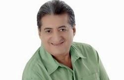 Jorge Oñate - Triste Y Confundido