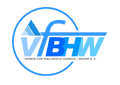 VfBHW.de
