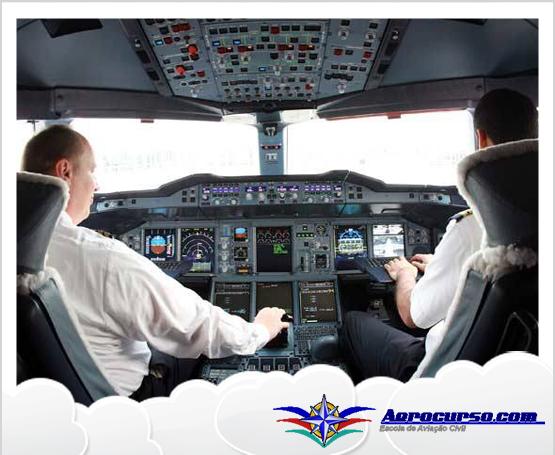 http://www.aerocurso.com/curso-piloto-aviao.php