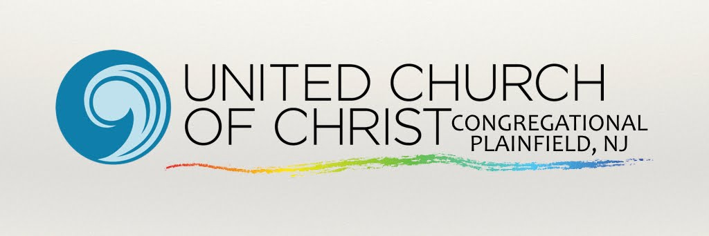 United Church of Christ Congregational Plainfield, NJ