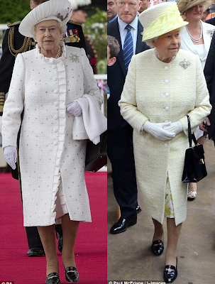 The Queen of England2