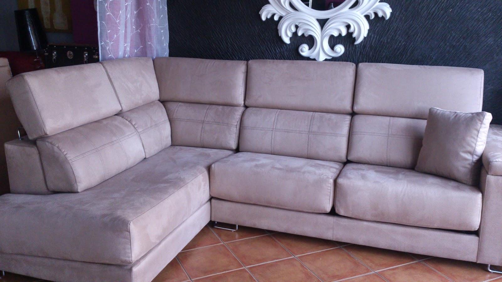 Liquidacion de sofas pilas fabrics sof for Liquidacion sofas piel
