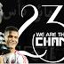 الزمالك بطل كأس مصر 2014
