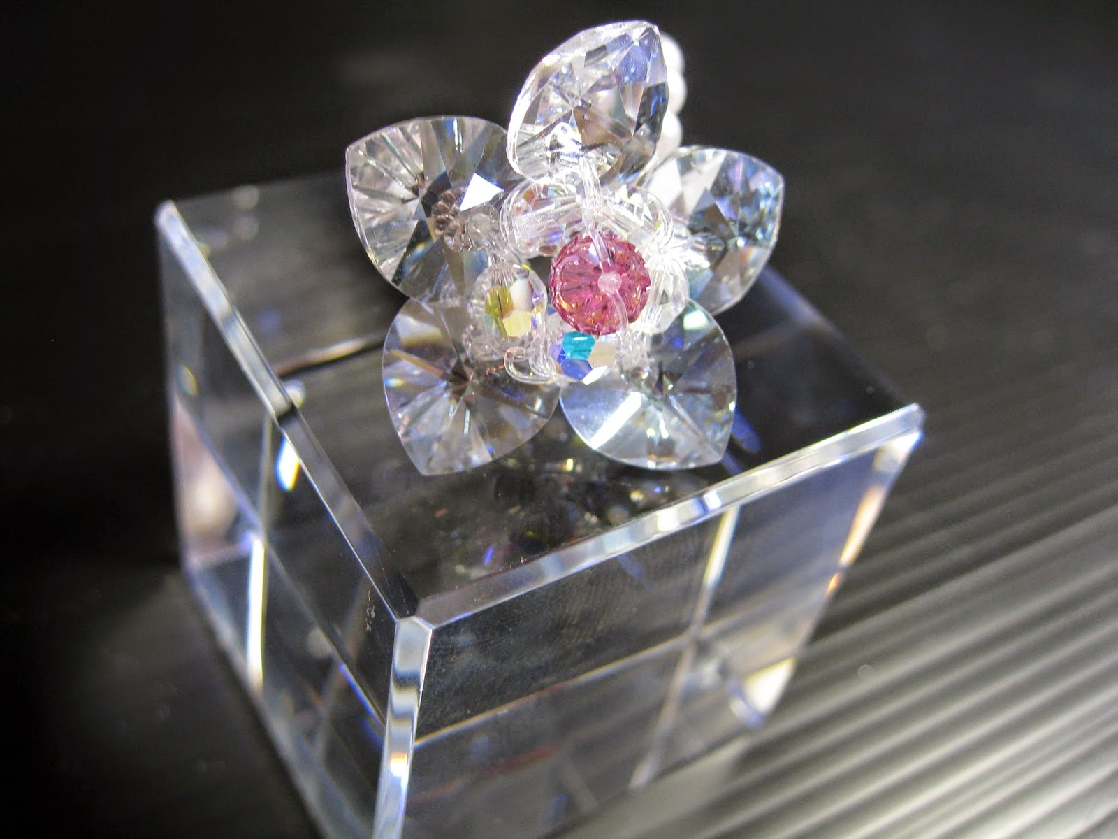 Sacred crystal lotus meaning of lotus flower colour lotus is usually found in five different colors white red blue purple and pink given below is the significance of each color izmirmasajfo