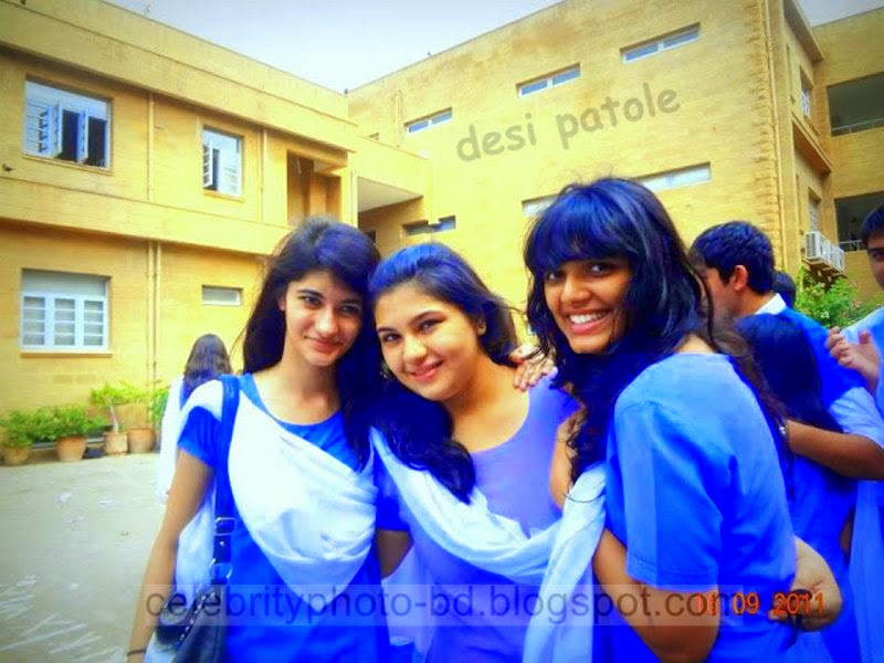 Pakistani+School+And+Colleges+Universcity+Girls+Photos+Images+Pictures+2014007
