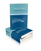 Diretório Litúrgico 2012