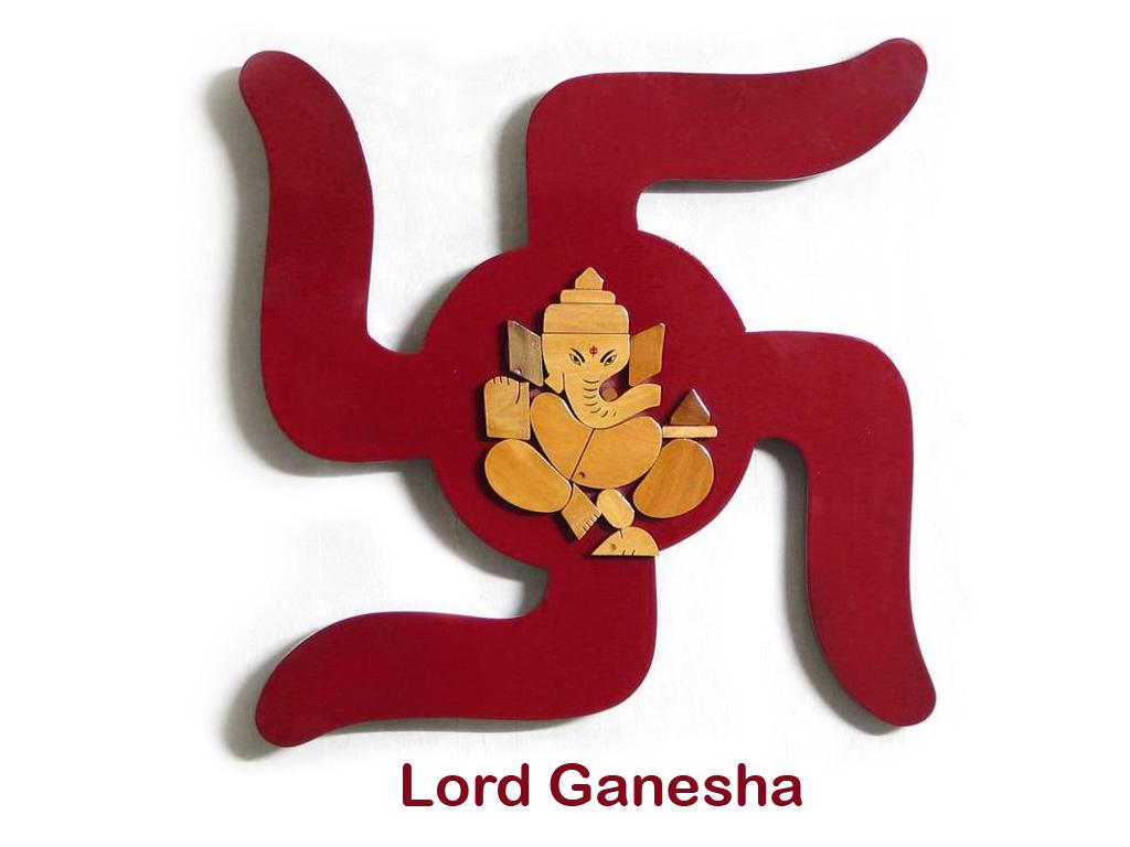 http://3.bp.blogspot.com/-oXajZkGmI2w/UFmuWVyQvhI/AAAAAAAAgK8/4ooaeiyAgAI/s1600/God-Ganesh-HD-Pictures-in-Sathiya.jpg