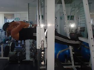 L`EQUIPE Assessoria Esportiva (Fortaleza-Ce)