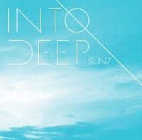 Sun7 Into Deep