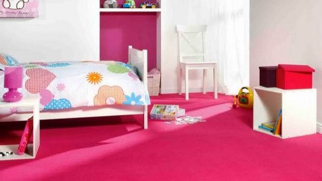 dormitorios fucsia para ni as dormitorios colores y estilos