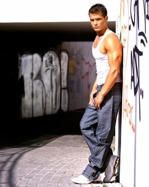 http://fitnessphotoblog.blogspot.com/