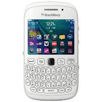 Harga Blackberry Amstrong 9320 Terbaru 2013