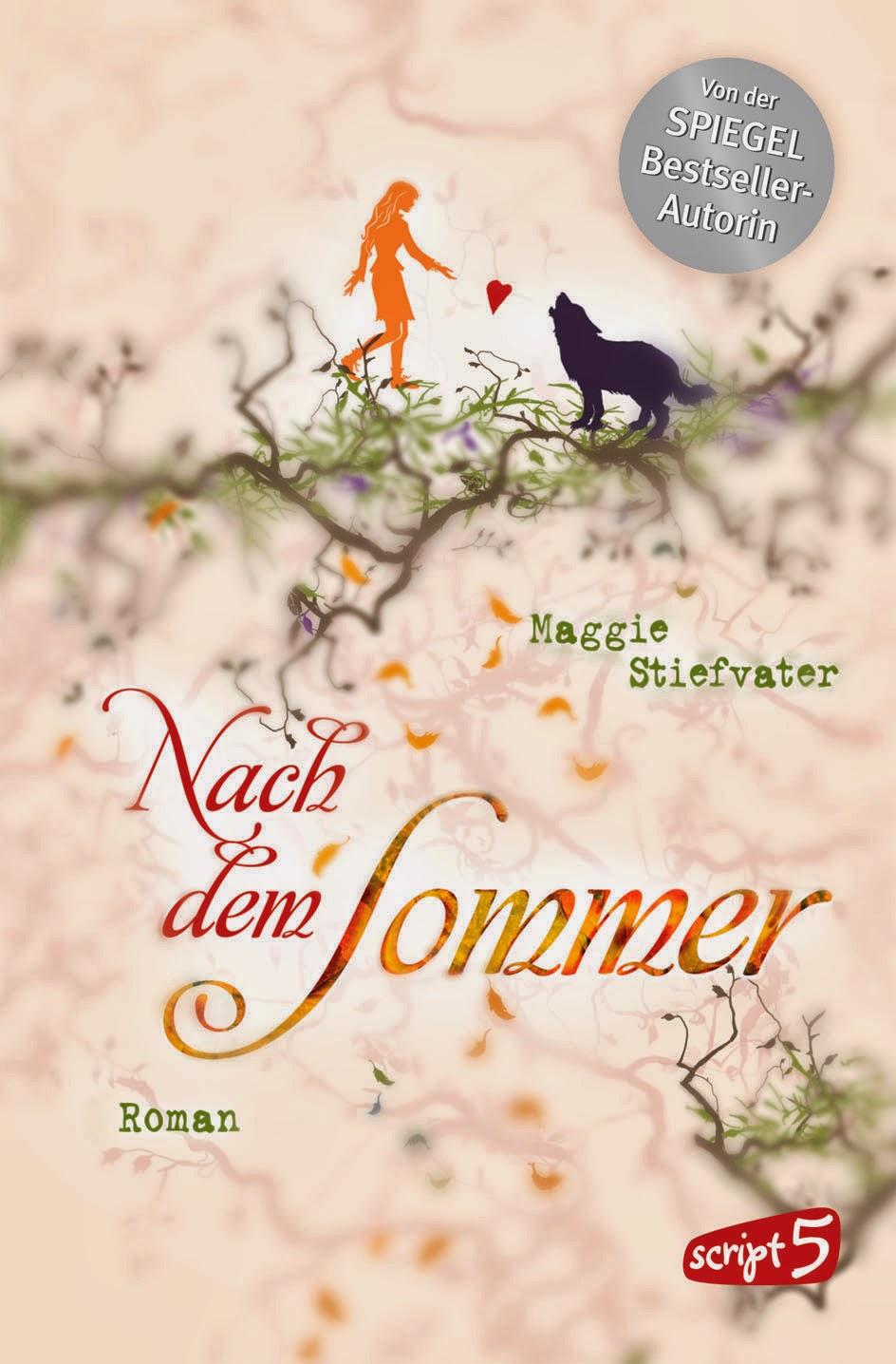 http://onlybookalicious.blogspot.de/2014/01/rezension-nach-dem-sommer-von-maggie.html