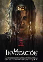 Haunt (La invocación) (2014) [Vose]