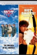 Watch Hot Shots! Part Deux (1993) Megavideo Movie Online