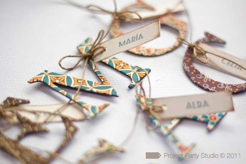 boda invitaciones wedding stationery project party studio