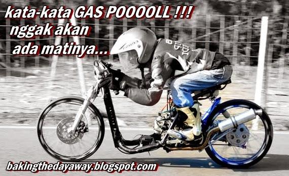 Kata Kata Anak Racing Team Terbaru | New Calendar Template Site