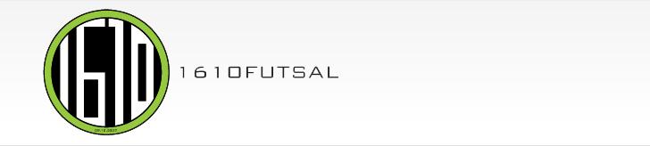1610 Futsal