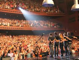 http://teatro-granrex.com.ar eventos shows y recitales 2015 2016 2017