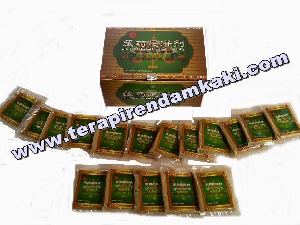 http://herbalterapirendamkaki.blogspot.com/2014/06/herbal-terapi-rendam-kaki.html