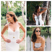 SHOP INDIA HICKS