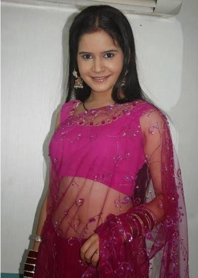 labels newly married bhabhi photos