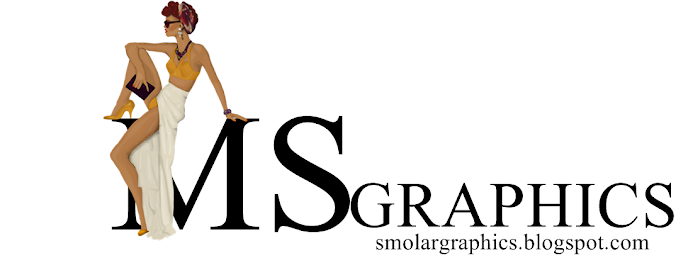 MS GRAPHICS