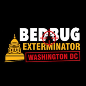 Bed Bug Exterminator Washington DC