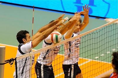 http://tutorialolahraga1.blogspot.com/2015/05/cara-melakukan-blocking.html