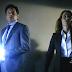 Arquivo X | Nova temporada ganha trailer