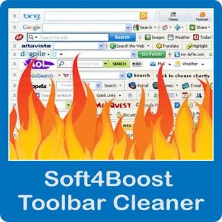 Soft4Boost Toolbar Cleaner 3.7.0.185 5b793cc14f3557686a676f12977aefaf