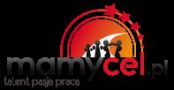 www.mamycel.pl